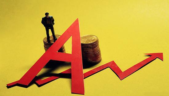 中金:楼市资金将流入股市 推动A股下半年走强