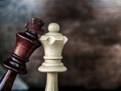 解密万科新董事会:有利于管理层发挥主导 但控制偏弱