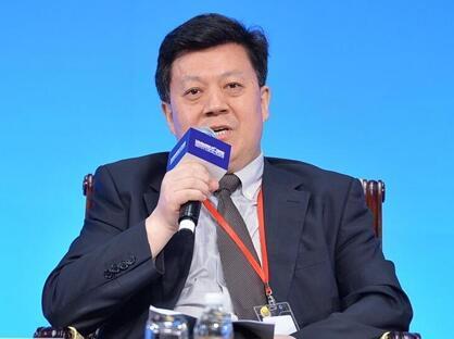 太平保险副总王廷科:受益自贸区政策 设立新公司推出新产品
