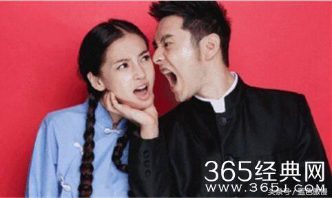 杨颖baby半夜会面冯小刚,言行举止令人瞠目结舌,网友:这是闹哪样?