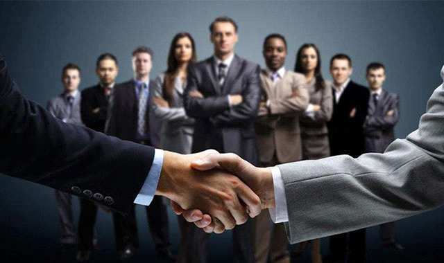 《合作框架协议》,业绩承诺方面收购双方正在协商过程中.