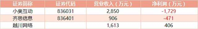 美高梅官方网站mgm26 1