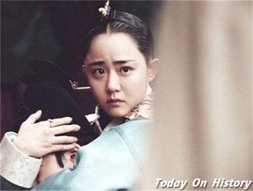 思悼世子和妻子的感情 思悼世子爱惠庆宫吗