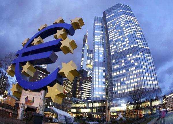 德拉基放鸽震惊全球 欧银决议三大要点或持续受瞩目