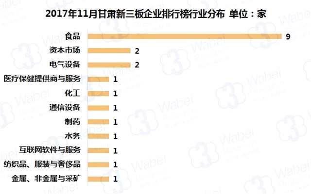 美高梅官方网站mgm26 3