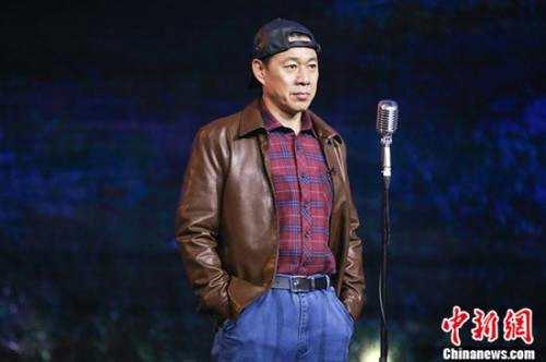 """张丰毅带病示范教科书级配音 《声临其境》现场被""""告白"""""""