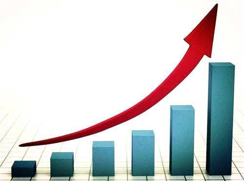 微传播2017年预计净利润8313万元 同比增长75%
