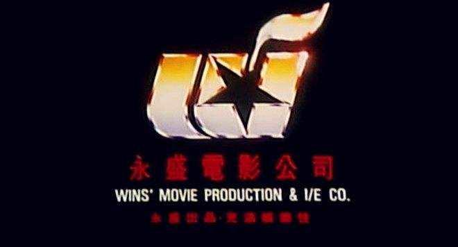 金像奖37年征途漫漫 香港老牌影视上市公司全军覆没