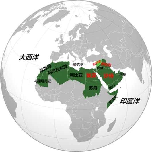 非洲国家也殖民:埃及对苏丹的殖民统治为何以失败告终