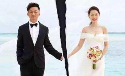 马蓉首公开接受采访否认婚外情 王宝强方:不回应