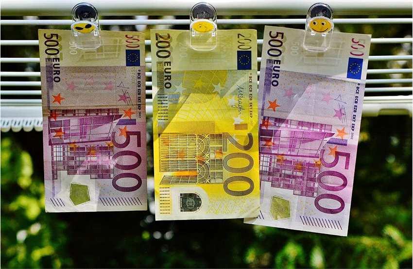 7月19日各投行美元、欧元、英镑、日元最新买进卖战微汇尽