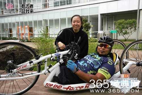 环游记我们的侣行第2季今晚开播,登陆深圳周五档