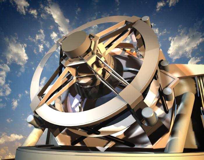 航天器捕获迷你卫星:回收大量小行星物质!