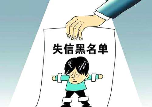 河北十一选五开奖结果 1