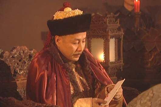 康熙皇帝戒烟记:从资深老烟民到禁烟倡导者
