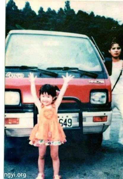 90年代台湾最恐怖最出名灵异照片