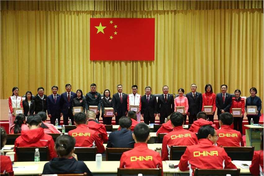 芒果TV助力2022年北京冬奥会参赛服务保障工作计划