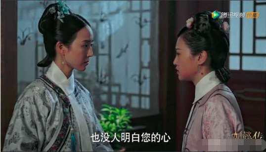 """""""护姐狂魔""""张钧甯的守护者,竟然会是ta?"""