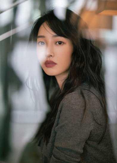 白百何坦言最想合作的韩国男演员是河正宇