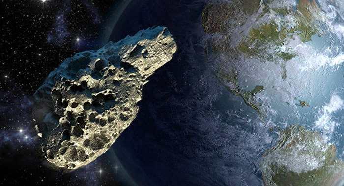 俄罗斯科学院天文学研究所所长认为未来数