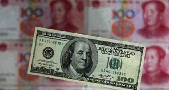 10月15日各投行美元、欧元、英镑、日元最新交易策略汇总