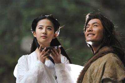 《延禧》成TVB收视冠军,内地剧香港逆袭有攻略