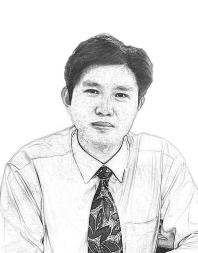 中国保险业40年监管日益成熟