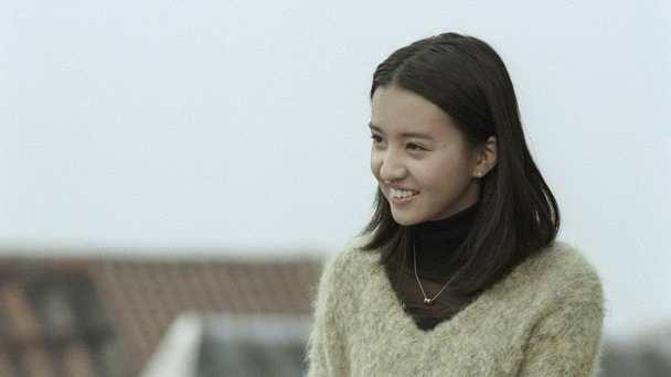 木村光希拍新广告远赴比利时 活力满满秀西班牙语