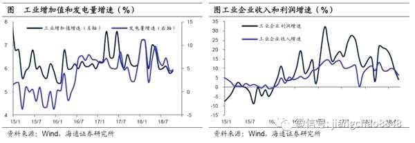 海通姜超:中国资本市场迎接历史机会 新一轮股票牛市在酝酿当中