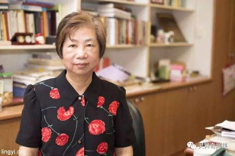 台湾鬼怪文化大解密「魔神仔和鬼有何不同」!中研院学者列2关键点网惊:遇到祂就惨了