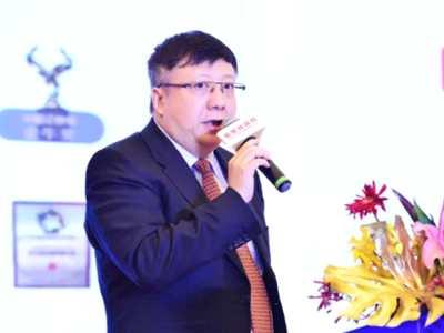 俞文宏:全过程全方位全业务链服务,为投资者创造价值