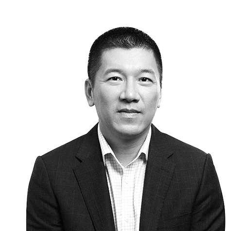 招商信诺总经理兼首席执行官赖军:不追求不能带来效益的规模 健康险的方向是有效管理