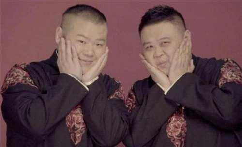 岳云鹏被问上不上春晚,他回答5个字笑翻全场
