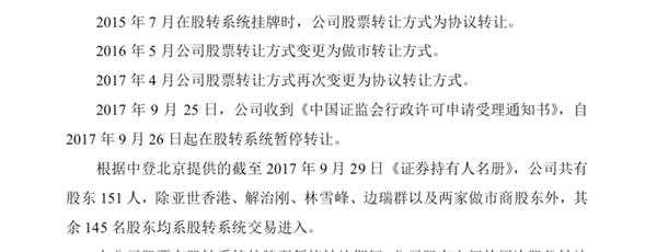 2019开门红!亚世光电携百名集邮党成功过会
