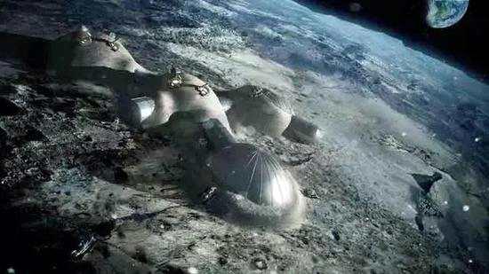 2019年已经到来,各国探月计划又有何进展呢?