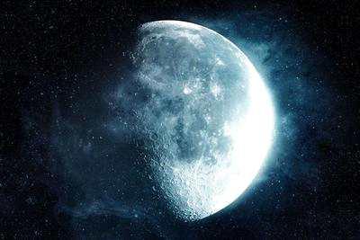 """同位素热源成月球上仪器的""""暖宝宝"""""""