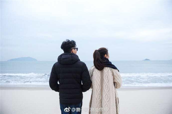"""袁咏仪加盟《妻子的浪漫旅行2》 喊话张智霖""""浪漫一点"""""""