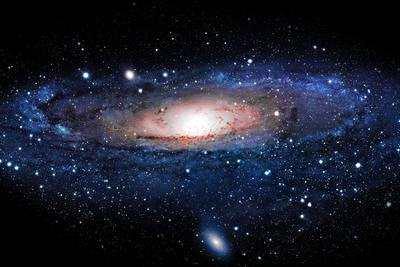 为宇宙研究提供了新的视角