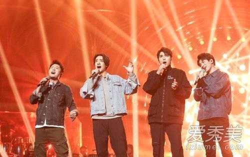 郑云龙退出歌手原因是什么 郑云龙退出歌手有内幕吗谁来代替他