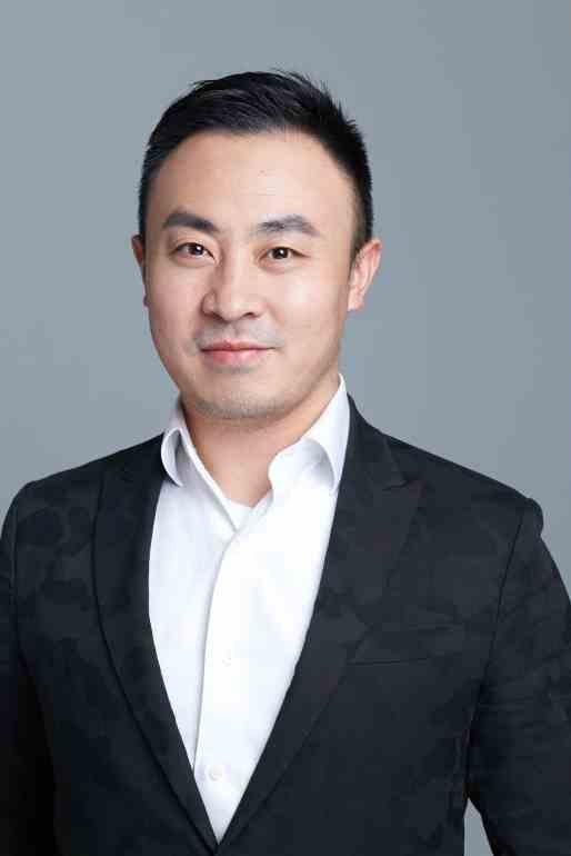 """对话赞意合伙人乌东伟:以""""创意+娱乐"""",打造中国首家娱乐"""