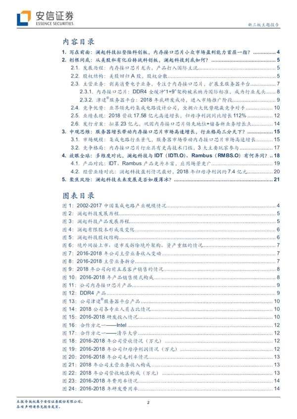 乐百家手机版页面 2