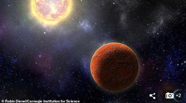 """美国宇航局研制的""""凌星系外行星巡视卫星""""(TESS),中文音译叫做""""苔丝""""。"""