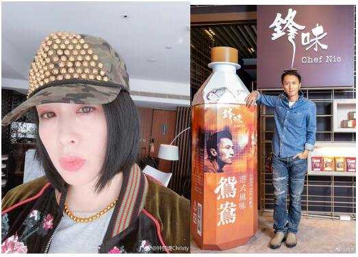 寰宇空间(北京)国际文化传媒,教你如何在多重挫折下顽强生活