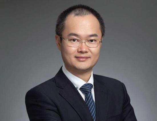 王骥跃:上市公司违法成本低 投?#25910;?#21033;益该如何保护?
