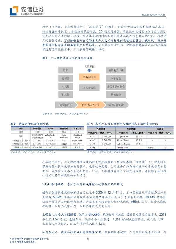 美高梅mgm7991 9