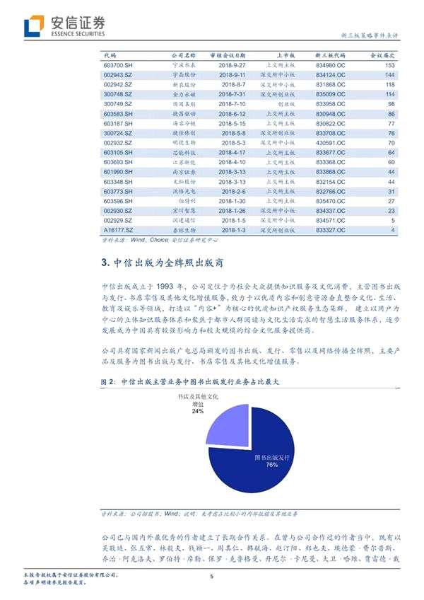美高梅mgm7991 5