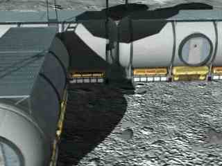 月球科学和选址研讨会在湖北武汉召开