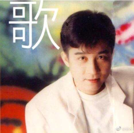 歌手江明学去世怎么回事? 江明学个人资料去世原因揭秘太震惊