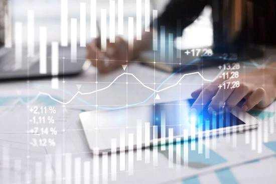 华林证券中期策略:市场长期战略性的低点浮现