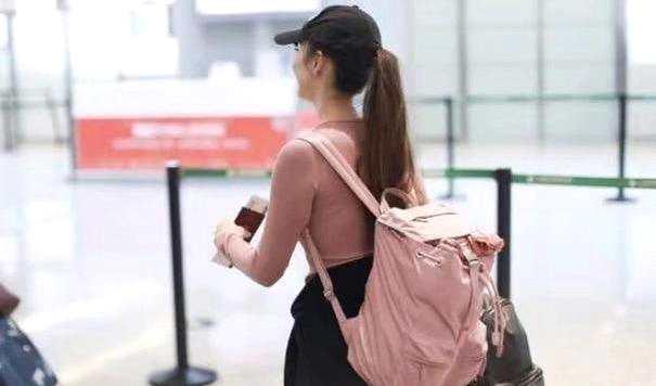 郎朗没帮老婆拿行李怎么回事 郎朗为什么没帮老婆拿行李真相揭秘